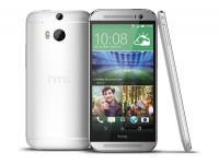 produit Smartphone htc one m8 16go silver
