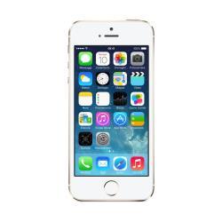 produit Apple - Téléphone portable Apple iPhone 5s - Smartphone -...