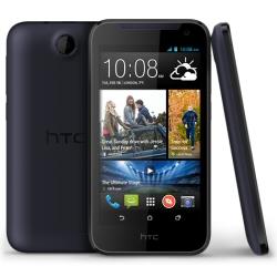 produit HTC - Téléphone portable HTC Desire 310 - Android Phone...