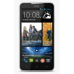 produit HTC - Téléphone portable HTC Desire 516 - Android Phone...