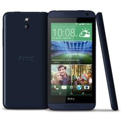 produit HTC - Téléphone portable HTC Desire 610 - Android Phone...